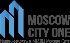 moscowcityone